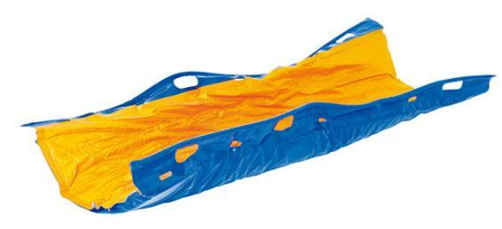 Combimatt Double use mattress Vacuum FoamQM22800
