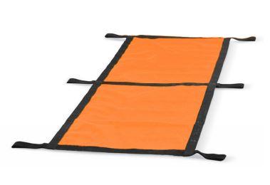 Hirvin six handles OrangeQM40100
