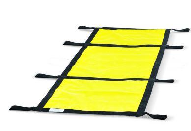 Hirvin eight handles YellowQM40201