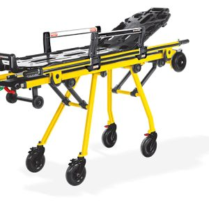 Spencer Rugby Roll-in StretcherRB10100