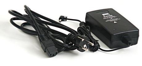 220V power cord-charger for Suction UnitSC73017 E