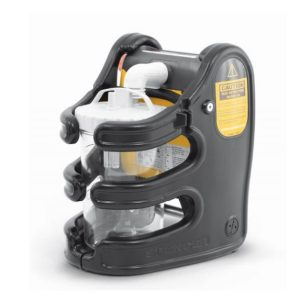 HOME JET 1000 R Portable Suction UnitSC75300