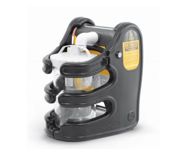 HOME JET 1000 R Portable Suction UnitSC75300