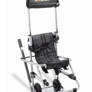 Skid-E Evacuation chairSK20001 E
