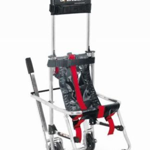 Spencer Skid-Ok Lightweight evacuation chairSK20003 E