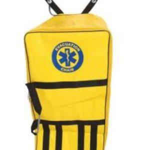 SKID-Pro Skid transport bag- Dust CoverSK21000