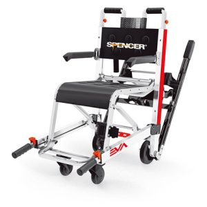 SPENCER EVA CHAIRSK30000E