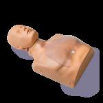 Practi-Man Advanced Disposable Lungs