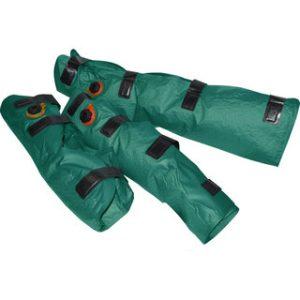 Donway Vacuum Splint Set with Carry Bag & PumpSP/097