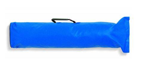 STX 14 Transport Bag for Spencer 122 StretcherST00114