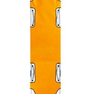 Spencer 280 YellowST00280