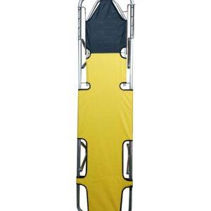 Spencer 281 YellowST00281