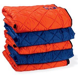 Spencer 550 Nylon Quilted BlanketST00550