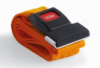 STX 591 Restraint belt 1 pieceST00591