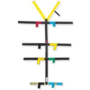 Pro Reflex StrapsST02021
