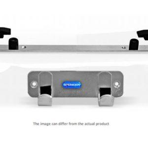 Fix Board 10 GST02105