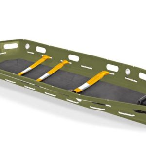 Spencer Shell militaryST04001