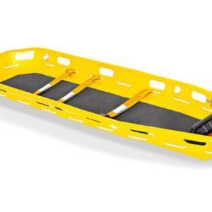 Spencer Shell YellowST04012