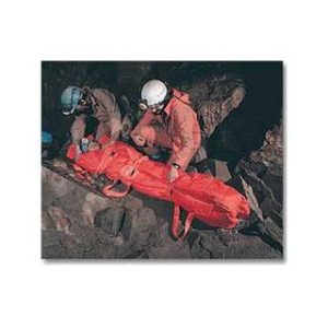 Flectalon Rescue Stretcher BlanketST/040