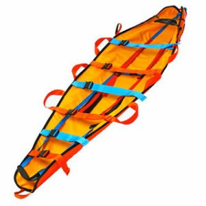 SAR Evac Body  Rescue  Splint - Emergency Rescue StretcherST/045
