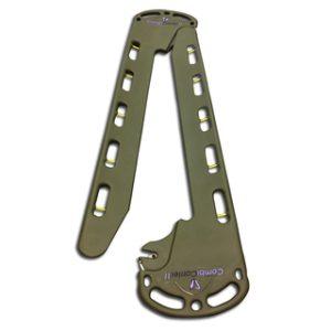 CombiCarrier II Tactical Scoop/Backboard 2 in 1ST/113