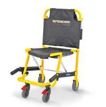 Spencer 425 YellowST20425