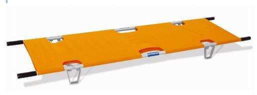 Spencer 110 orangeST30110