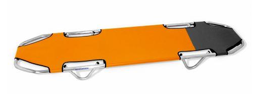 Spencer 270 OrangeST30270