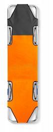 Spencer 280 OrangeST30280