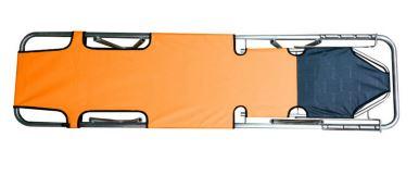 Spencer 281 OrangeST30281