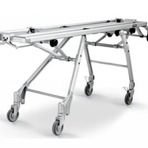 Roller AV 690 mmST40019