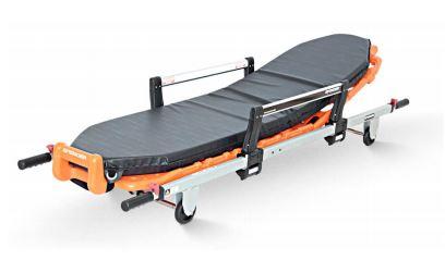 Roller TFST40400