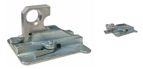 F.P. Rear Fastener for 506-S TF and roller S-TFST42105