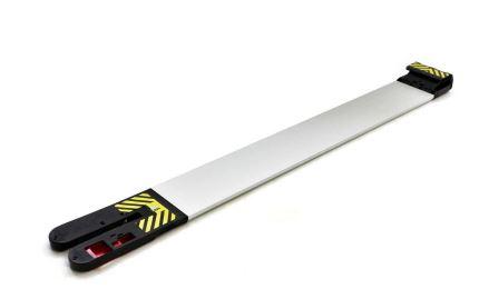 S-Max 10G Fastner For StrethcerST42707