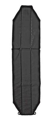 QMX 777 Black Anatomic MatrressST70000 A