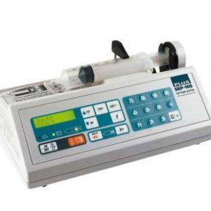 INJECT S Syringe PumpSV04033