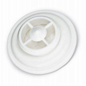 Disposable filterTA09040
