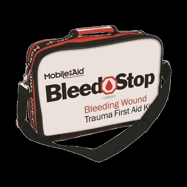 32724-Bleedstop-double-300