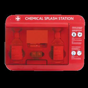 5996_ChemicalSplashStationFront