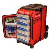 31500LifeSecure-Mobile-Trauma-First-Aid-Station-170x170