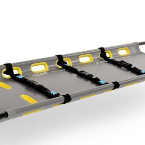 LESS® Stretcher Strap